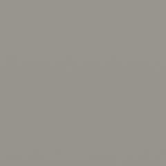 Interpon 700 - Clear - Lisse Brillance EZ600I