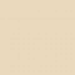 Interpon 700 HR - RAL 1015 - Smooth Gloss FD615F
