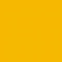 Interpon 700 HR - RAL 1021 - Lisse Brillance FE621F