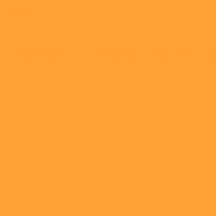Interpon 700 HR - RAL 1028 - Lisse Brillance FE628F