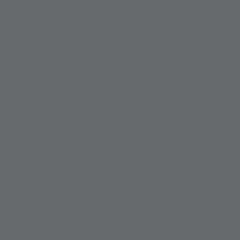 Interpon 700 HR - RAL 7012 - Smooth Gloss FL612F