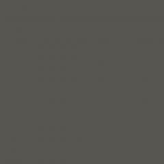 Interpon 700 HR - RAL 7022 - Smooth Gloss FL622F