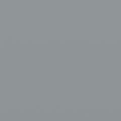 Interpon 700 HR - Grey - Smooth Gloss FL640F