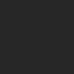 Interpon 700 HR - Black - Low Bake - Smooth Matt FN201E