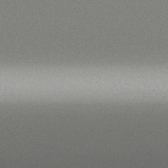 Interpon 700 HR - Metallic Grey 3 - Metallic Gloss FW652F