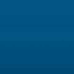 HJF42R RESICOAT R4-ES BLU NSF61/7403/25K