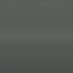 HLF93QF (10-7208) GRAY NSF 61/7402/25KG