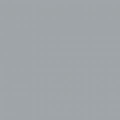 Resicoat EL - RAL 7040 - Lisse Brillance HLG03R