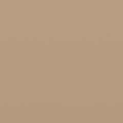 HMH09QF (10-8158) LIGHT TAN/7402/25KG