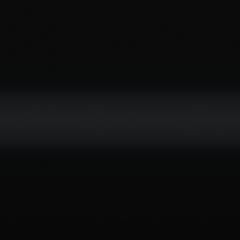 HNF12QF (10-7314) BLACK NSF 61/7402/25KG
