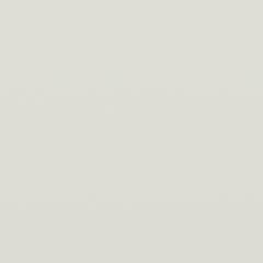 JA074QF 30-1388 PARCHMENT/7402/25KG