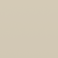 JD048QF 30-8427 CANDLESTICK/7402/25KG