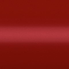 JG015QF RAL3001 SIG RED U1578-1/7402/25K