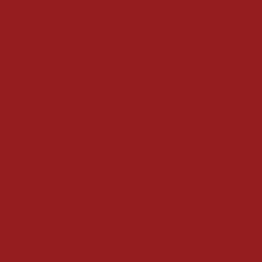 JG034QF 30-4213 RED BARON/7402/25KG
