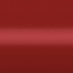 JG075QF RAL3002 CAR RED U1578-1/7402/25K