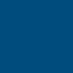 JJ034QF 30-5274 BLUE STREAK II/7402/25KG