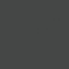 JL320QF 31-7226 TXTR STORM GRY/7402/20KG