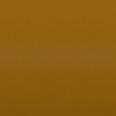 JW10FQF 33-9386 VMS3630LD GOLD/7402/25KG