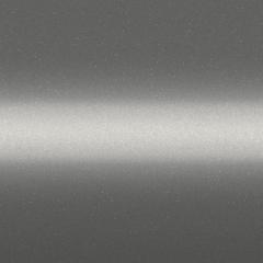 Interpon 310 - Nickel - Metallic Gloss M3000I