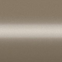 Interpon 310 - Iridium - Metallic Matt M3503I