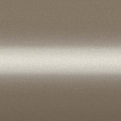 Interpon 610 - Champagne - Métallisée Mate M3803I
