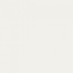 Interpon 610 - RAL 9016 - Fine Texture Satin MA380E
