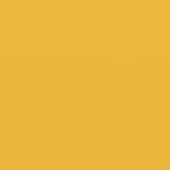 Interpon 610 - Yellow - Lisse Brillance ME003GF