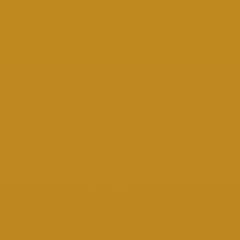 Interpon 610 - Yellow - Lisse Brillance ME044E