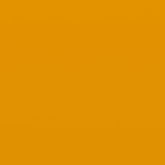 Interpon 610 - BS 08E51 - Liso Brillante ME670E