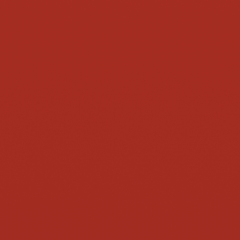 Interpon 610 - ROUGE 264 - Smooth Gloss MG667F