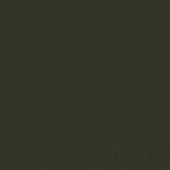 Interpon 610 - McDonalds Green - Smooth Satin MK120E