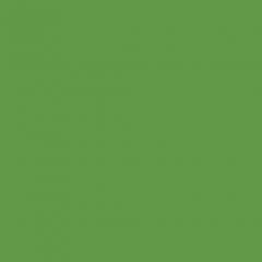 Interpon 610 - RAL 6018 - Smooth Gloss MK618L
