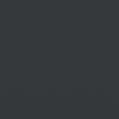 Interpon A5260 - GREY SATIN - Smooth Satin ML131D