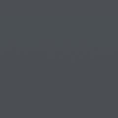 Interpon 610 - Grey - Smooth Matt ML877D
