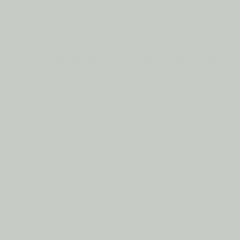 Interpon 610 - RAL 7035 - Coarse Texture Gloss MLB35L