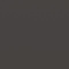 Interpon 610 - Marron - Smooth Gloss MM651F