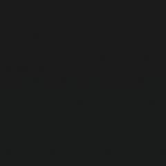 Interpon 610 - BLACK - Smooth Satin MN100E