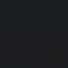 Interpon 610 - Noir 205 Velours - Smooth Matt MN250F