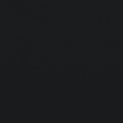 Interpon A5150 - Black - Textura fina  MN300M