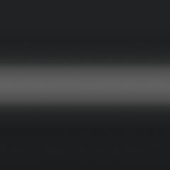 Interpon A5150 - Black - Liso Mate MN804D