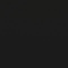 Interpon 610 - Black 35 - Smooth Matt MN811D