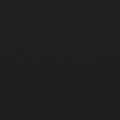 Interpon 610 - Black - Very Lowsheen - Fine Texture Matt MNA03E