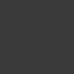 Interpon 610 - RAL 9005 (120000570) - Grain cuir Mate MNB05L