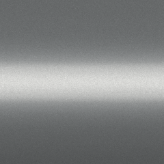 Interpon 610 - Aluminium 11 Met - Metallic Gloss MW001F