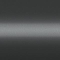 Interpon 610 - German Grey - Metallic Gloss MW009E