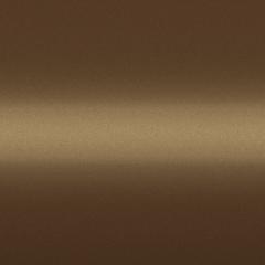 Interpon 310 - Californium - Metallic Gloss MW040E