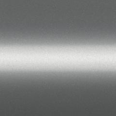 Interpon 610 - Grey Metallic - Metallic Satin MW102JR