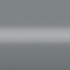 Interpon 310 - Mercury - Metallic Satin MW108E