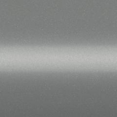 Interpon 610 - Titanium - Metallic Satin MW112F