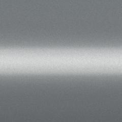 Interpon 610 - Light Grey Metallic - Metallic Satin MW119I